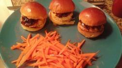 burger4